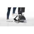 Numatic 244NX Compact Battery Scrubber Dryer