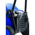 MC5M 100/770 XT Commercial Cold Water Pressure Washer - Nilfisk Alto