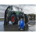 MC4M 140/620 Cold Water Pressure Washer (Poseidon 4-28) - Nilfisk Alto