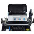 Nilfisk MH3C 90/670 PAX Hot Water Pressure Washer