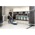 SC351 Scrubber Dryer Battery Powered - Nilfisk