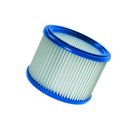 Nilfisk Wet & Dry M-Class Washable Filter Cartridge 302000490 - Nilfisk