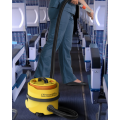 ANV180-1 Aircraft Utility Vacuum - Numatic Specialised
