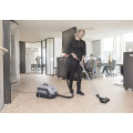 VP600 STD 2 UK Dry Vacuum Cleaner - Nilfisk