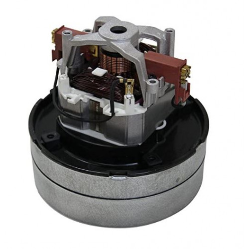 Numatic 205779 Genuine Vacuum Motor 240V (DL21004RT)