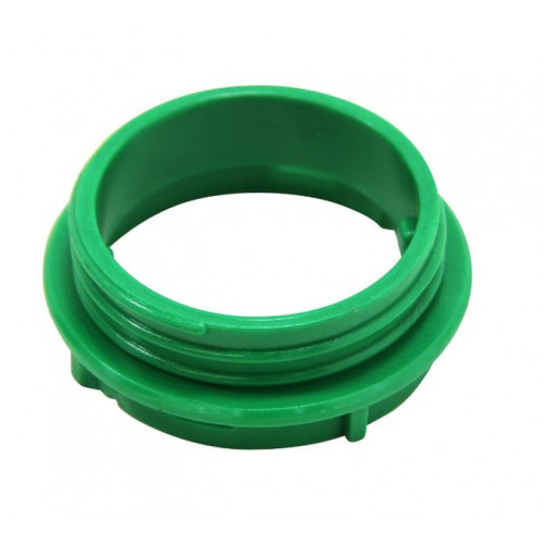 32mm Green George Threaded Neck Nose 227398 - Numatic