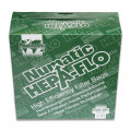 NVM-2BH Hepaflo Dust Bags 10 Pack 604016 - Numatic