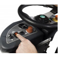 Numatic TRG720 Ride On Scrubber Dryer