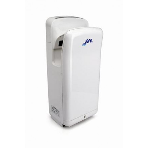 Jet Hand Dryer (Air blade type) - Jofel
