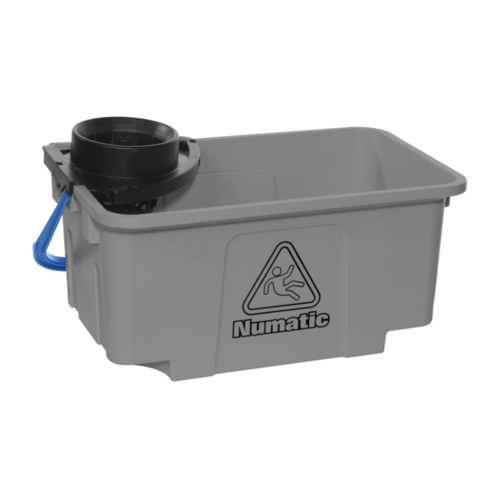 SRK15 Bucket Kit 34L - Numatic