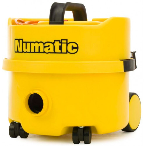 ANV180 Aircraft Aviation Utility Vacuum Cleaner- Numatic Specialised