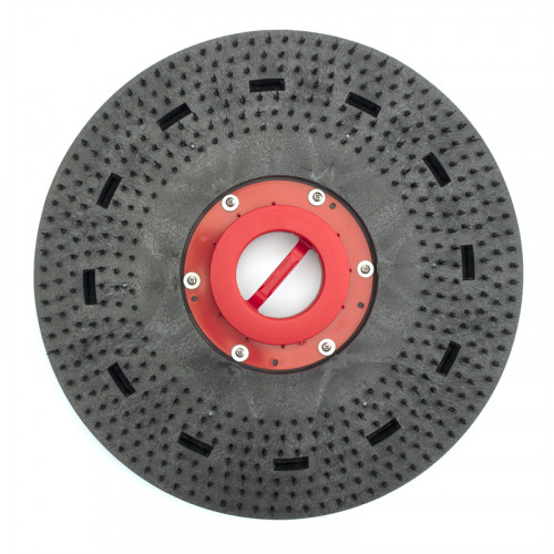 330mm Padloc Octo Pad Drive Board 606407 - Numatic