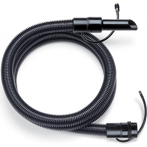 32mm Cleantec Extraction Hose 601299 3M - Numatic
