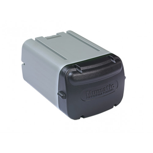 RSB140 Spare Battery Pack 604506  - Battery Only - Numatic NBV190