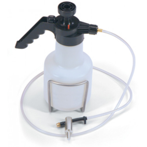 NS optional Spraytec Kit, 606054 Numatic