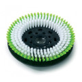 Numatic Polyscrub Scrubbing Brushes Multiple Sizes