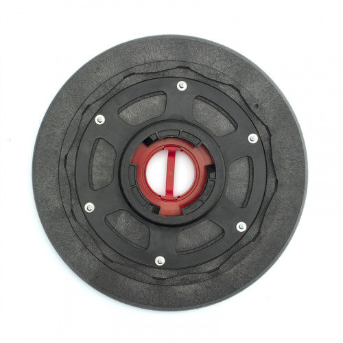 400mm Padloc Spider Pad Drive 606412 (Replaces 606078) - Numatic