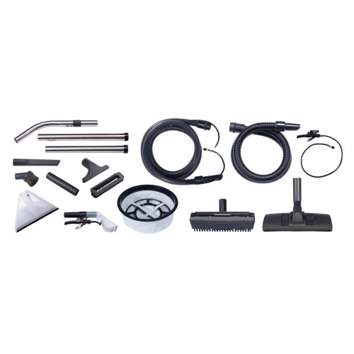 A26A Full 32mm Vacuum Cleaner Accessory Kit 607326 Genuine Numatic