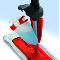 Hetty Spray Mop HM40 - Numatic Mopping Systems