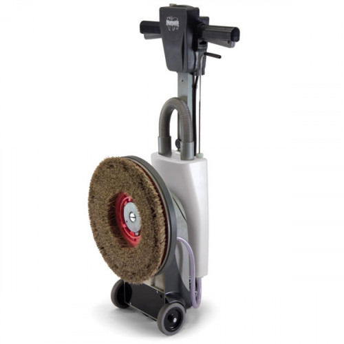 NLL415 Loline Light Commercial Floor Cleaning Machine - Numatic