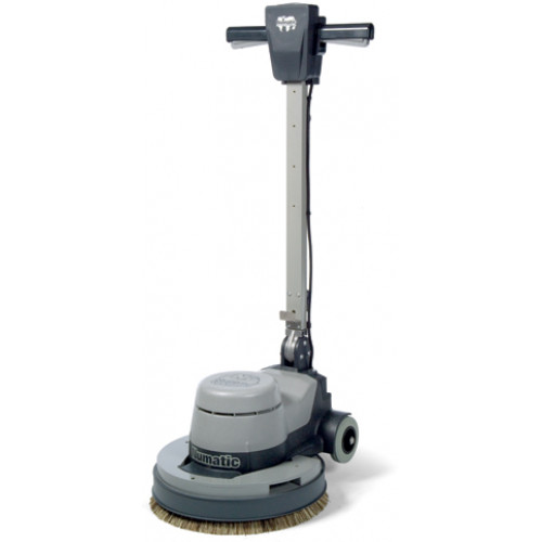 Floor Cleaning Machine Polishing Numatic