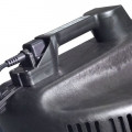 NTD570 Industrial Dry Vacuum Cleaner / Hoover - Numatic