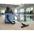 Numatic WV570 Industrial Wet & Dry Vacuum Cleaner /  Hoover