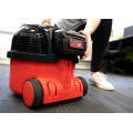 NBV190NX Battery Powered Henry Vacuum Inc 1 Battery - Numatic