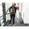 Numatic RSV150 Back Pack Vacuum Cleaner - Commercial