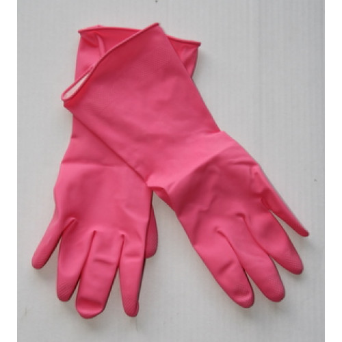 General Purpose Marigold Cleaning Gloves