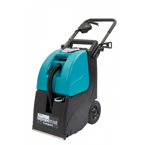 HC250 Hydromist Compact Walk Behind Carpet Cleaner - Truvox
