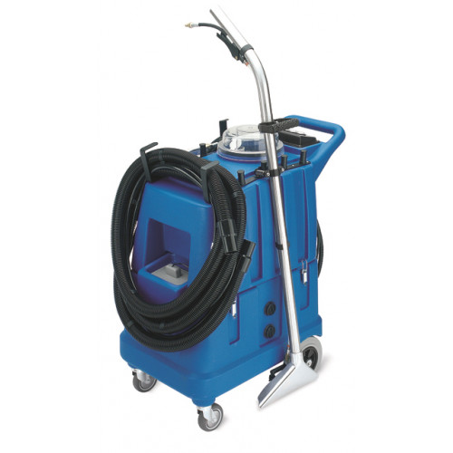 Craftex Grace 5020, 70:300 Large Commercial Carpet Cleaner