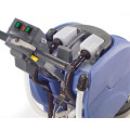 TT3450S Twintec Scrubber Drier Cable Powered - Numatic