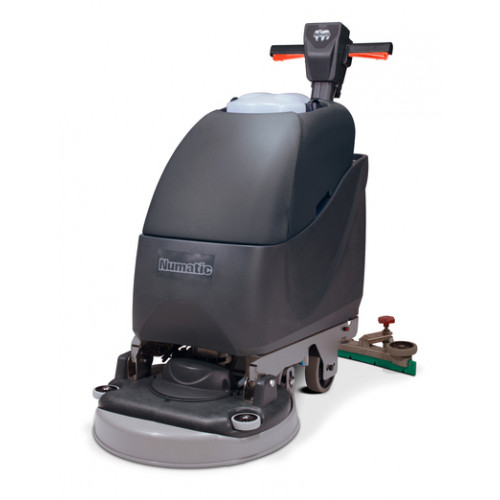 TGB4055T Twintec Scrubber Dryer Battery Powered - Numatic