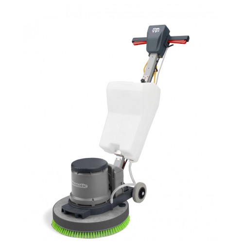HFM1515G Hurricane Floor Scrubbing Machine Numatic