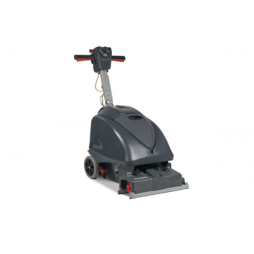 TT1535G Twintec Scrubber Dryer Cable Powered - Numatic