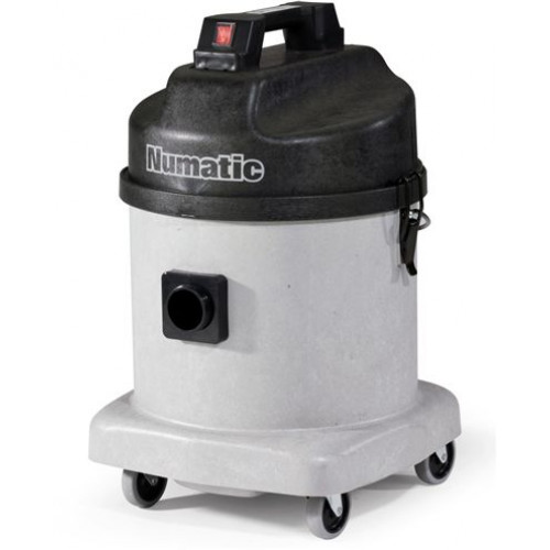 NDD570 DustCare Dry Vacuum Cleaner - Numatic