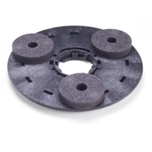 400mm Carbotex Grinding Disc-  606208   - Numatic