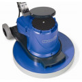 NPR1515 Floor Scrubbing Cleaning Machine NuPower Numatic