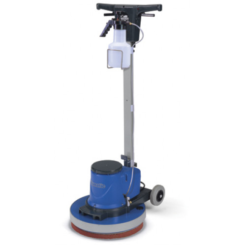NPR1530 Floor Polishing Cleaning Machine NuPower Numatic