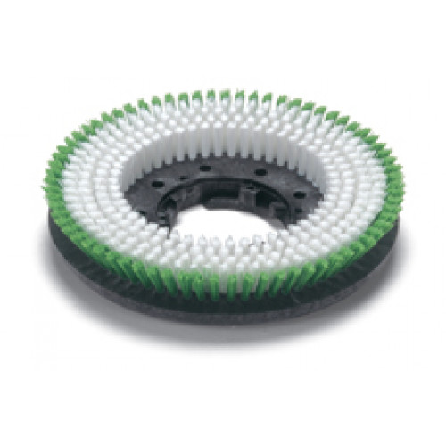 330mm Polyscrub Scrubbing Brush - 606033 - Numatic