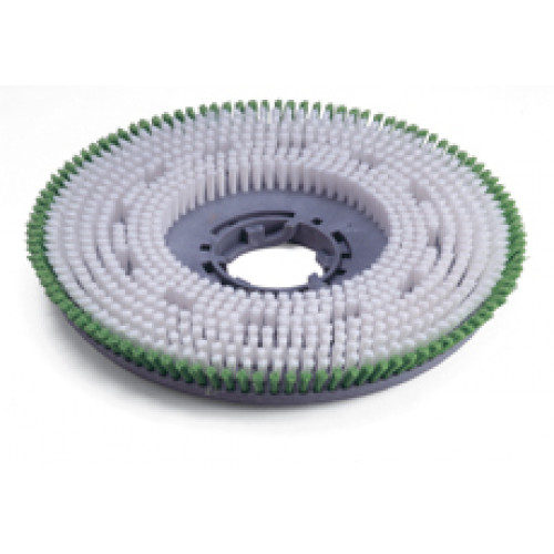 500mm Polyscrub Scrubbing Brush - 606703 - Numatic