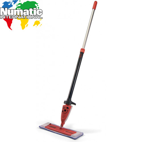 Henry Spray Mop HM40 - Numatic Mopping Systems