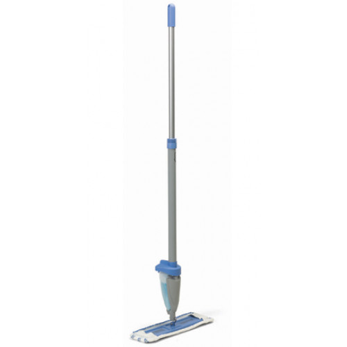 SprayMop SM40 Numatic Mopping Systems - VersaClean Numatic