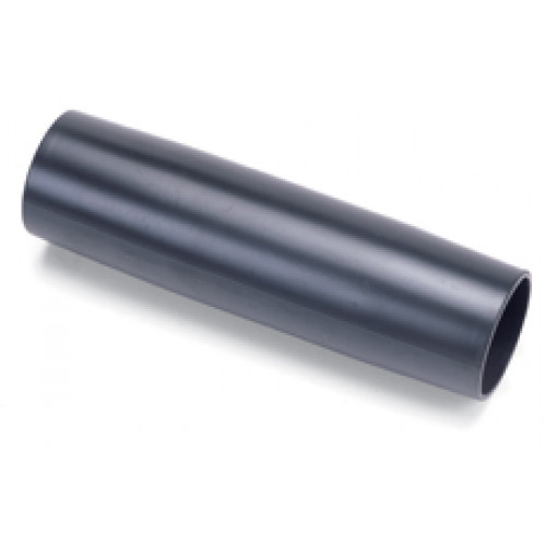 32mm Double Taper Hose / Tool Adapter Henry 601141 - Numatic