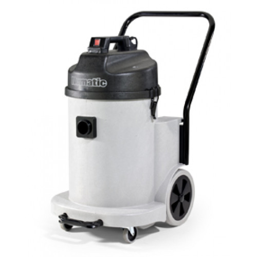 NDD900 DustCare Dry Vacuum Cleaner - Numatic
