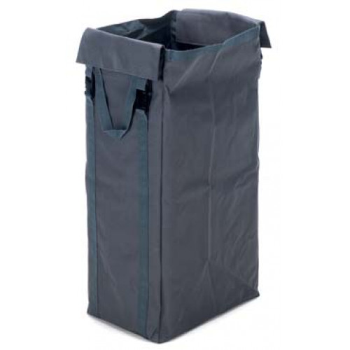 100 Litre Heavy Duty Laundry Bag - Multiple Colours - VersaCare Numatic