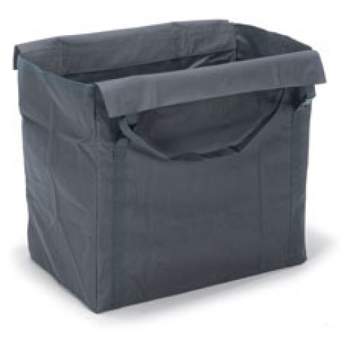 150 Litre Heavy Duty Laundry Bag - Grey - 618002 - VersaCare Numatic