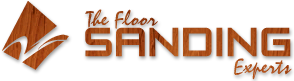 The Floor Sanding Experts